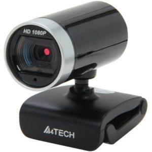 WEB-камеры